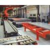 Hörmann Automotive Components integriert neuen Remmert-Sortierroboter