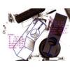 Breites Angebot an Bildverarbeitungssystemen auf der Automatica