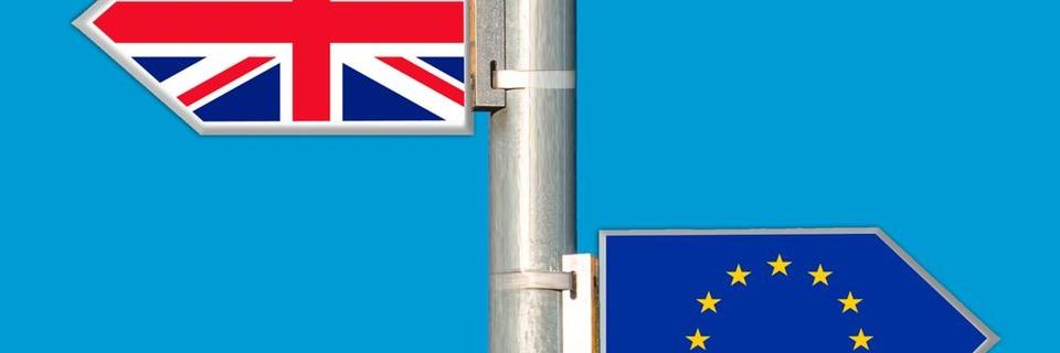 Welche Folgen hat der Brexit für die Chemieindustrie?