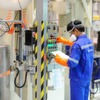 Akzo Nobel Opens Performance Coatings Plant in Thailand