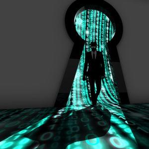 Open Source macht Hintertüren transparent