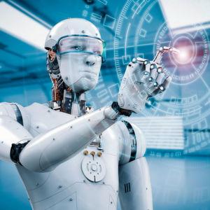 Künstliche Intelligenz schützt digitale Identitäten