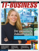 IT-BUSINESS 11/2017