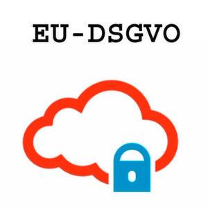 Sicherheit und Transparenz bei der Datenverarbeitung
