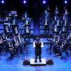 IT-Sicherheit durch Automatisierung und Orchestrierung