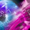 Fog, Edge, IOT-, Quanten-Computing: Wie positioniert sich T-Systems?