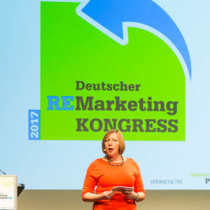 Deutscher Remarketing Kongress 2018
