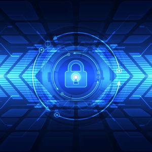 Synchronizität ist ein Schlüsselmerkmal künftiger IT-Security-Konzepte
