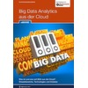 Big Data Analytics aus der Cloud