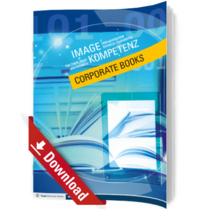 Corporate Books als wirkungsvolles Content-Marketing-Tool