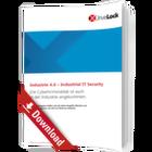 IT-Sicherheit für die Industrie 4.0