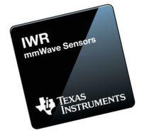 (Foto:Texas Instruments)