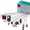 Die Praxis zeigt es: Erste Sensoren und Aktoren sprechen IO-Link