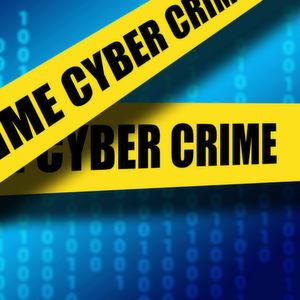Drei Faktoren zur sichereren Unternehmens-IT