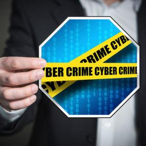 Datenmissbrauch und Identitätsmanagement