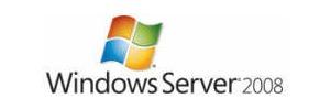 Den Windows Server 2008 ohne grafische Benutzeroberfläche administrieren