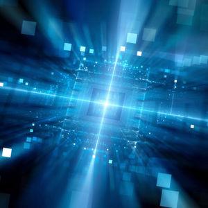 Verschlüsselung in Zeiten der Post-Quantum-Kryptographie