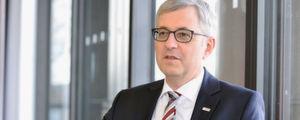 """Bosch: """"Die Zuliefererstruktur bleibt ausgeprägt"""""""