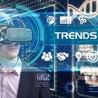 Die zukünftigen IT-Trends und die Angst der Verbraucher