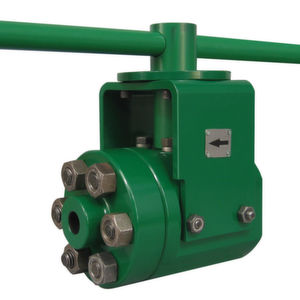 Tight Shutoff for Improved Process Efficiency and Uptime