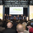 Acer Insights 2017 in Ahrensburg
