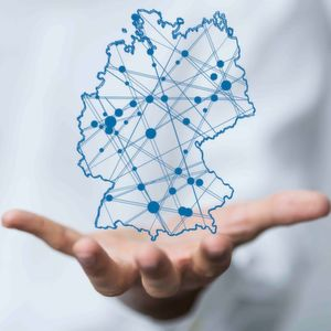 DStGB fordert nationale Smart-City-Strategie