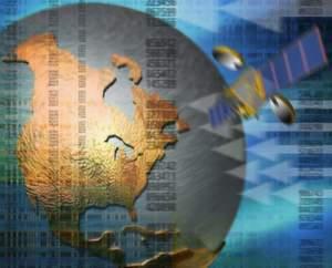 Für viele Geheimdienste spielt auch Wirtschaftsspionage eine immer wichtigere Rolle.