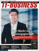 IT-BUSINESS 13/2017