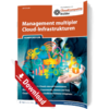 Management multipler Cloud-Infrastrukturen