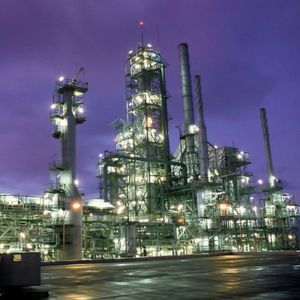 Topsoe to Make Indian Refinery Ready for BS VI Specifications