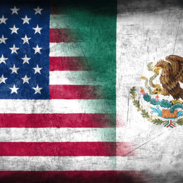 USA and Mexico – The future of the industry