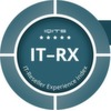 IT-RX geht an den Start