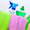 Antibiotic Resistance Might be Linked to Household Disinfectants