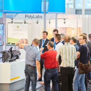 Polyurethane industry meets in Munich for the first time
