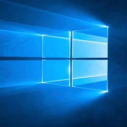 Windows 10 nach der Installation sicherer machen