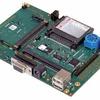 """3,5""""-Modul mit Geode-LX800-Prozessor"""