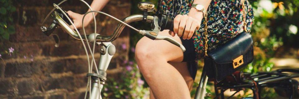 5 tipps f r den sicheren umgang mit dem e bike. Black Bedroom Furniture Sets. Home Design Ideas