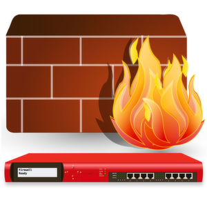 Was ist eine Web Application Firewall?