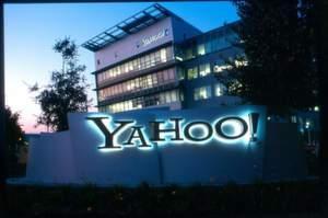 Yahoo muss vorerst nicht mehr um die Unabhängigkeit bangen.