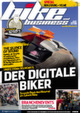 bike und business 7 / 2017