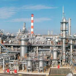 Mitsui Chemicals Expands Worldwide PP Capacity