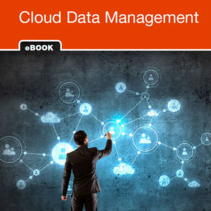 Cloud Data Management: Das Bindeglied der Hybrid Cloud