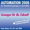 Automatisierung stärkt heimische Produktion