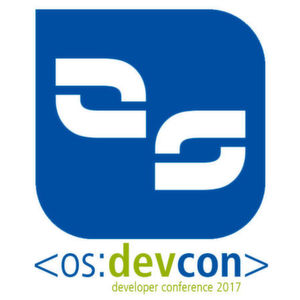 Developer Conference mit Cloud-Schwerpunkt