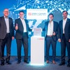Zeller + Gmelin wins Bosch Supplier Award
