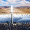 South Australian Government Awards 150 Megawatt Solar Thermal Project