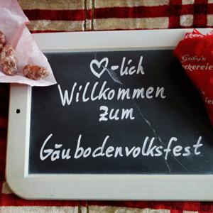 ALSO Gäubodenfest 2017