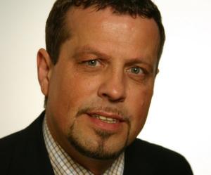 Andreas Kümmerling, Business Development Manager bei Digital Hands
