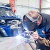 British manufacturers receive boost from Growth Programme