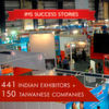 India: Manufacturing Show 2017